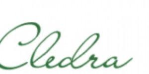 cledra-signature-900x450