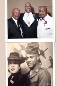 veteranspic