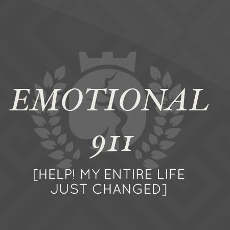 emotional-911