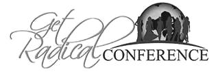 get-radical-conference