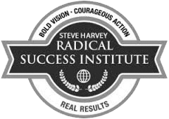 steve-harvey-radical-success-institute