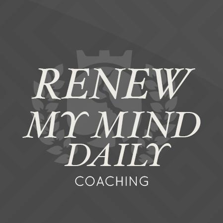 renew-my-mind-daily
